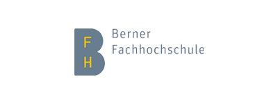 Logo von BFH