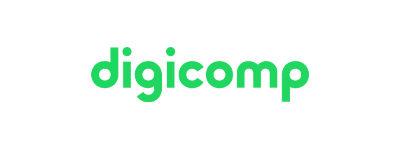 Logo von Digicomp Academy AG
