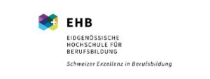 Logo von EHB