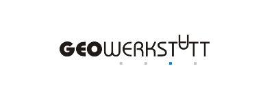 Logo von GeoWerkstatt