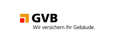 Logo von GVB