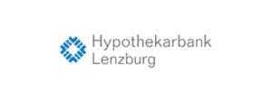 Logo von HBL