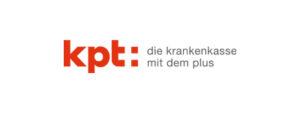 Logo von KPT