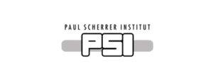 Logo von PSI