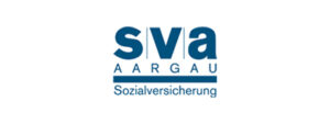 Logo von SVA Aargau