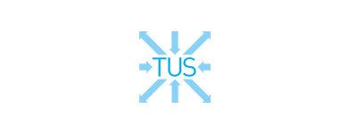 Logo von TUS