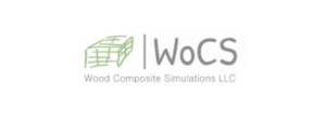 Logo von WoCS